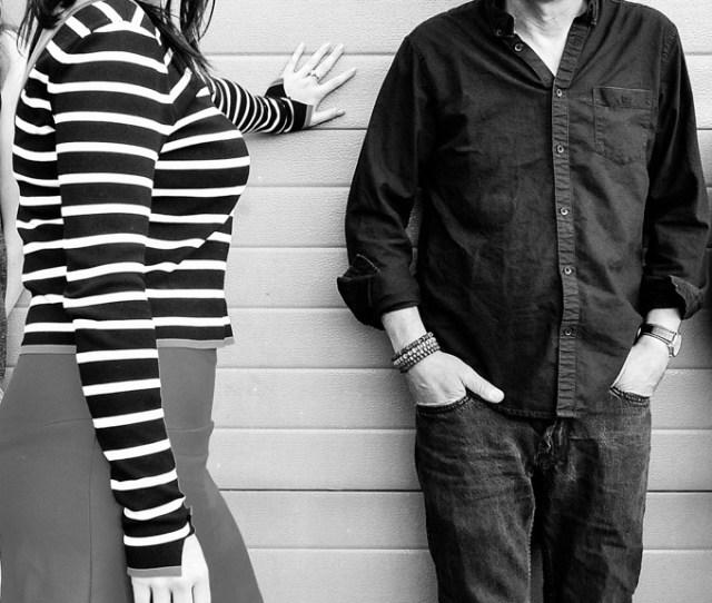Ava Rose And Charlie Daykin Hosting The Late Night Festival Festival Club At Pocklington Arts