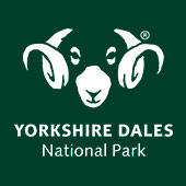 Yorkshire Dales National Park - Places to go and things to see in the Dales  : Yorkshire Dales National Park
