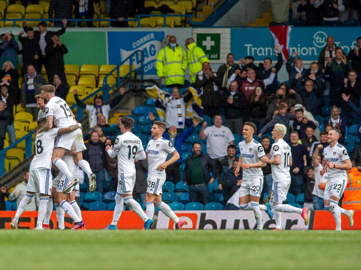 What next for Leeds United and Marcelo Bielsa? Questions, transfers and a  full Elland Road | Yorkshire Evening Post