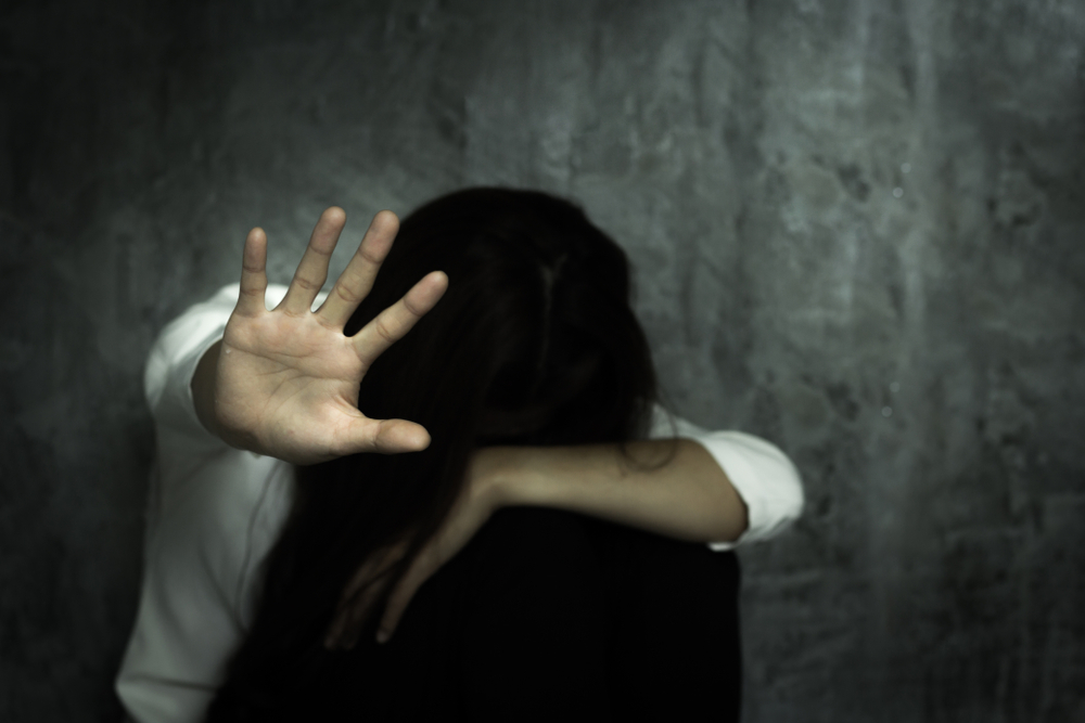 Yorkshire Housing helps sufferers of domestic abuse