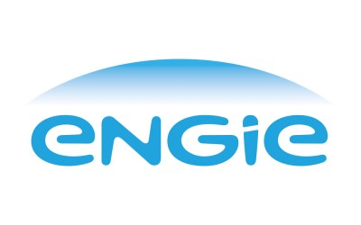 Keepmoat Regeneration becomes ENGIE
