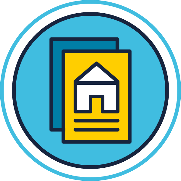 YHL-4825 Number and percentage of lettable voids