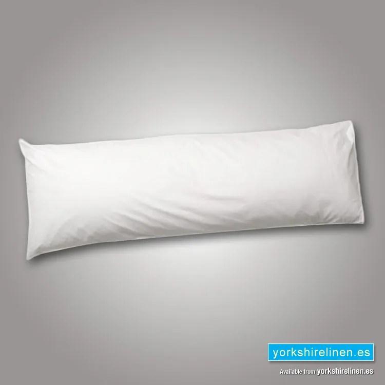 bolster pillows