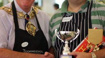 yorkshire pudding champion