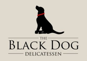 Black Dog Deli