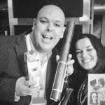 Goody Bag UK Blog Awards 2014