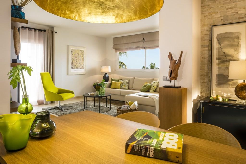 Signature Suite Interior Club Costa World