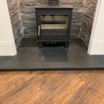 Honed Granite Hearths Yorkshire Stoves Fireplaces