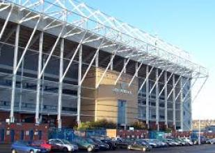Leeds United could be facing further financial problems