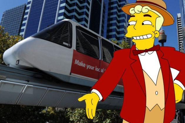 lyle-lanley-monorail