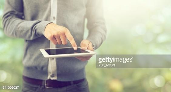 rural-internet
