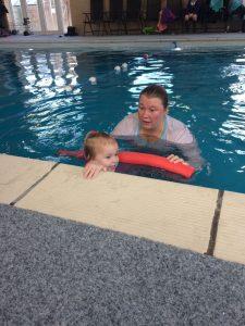 swim-baby-2