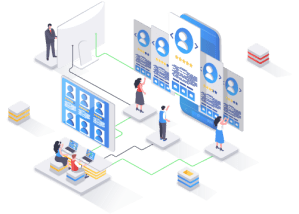 Benefits of HR Process Automation Tools