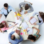 Best Task Management Software to Maintain Team Report