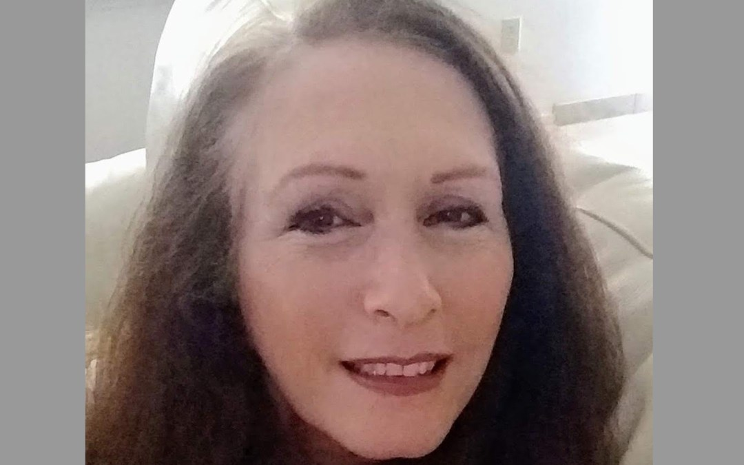 Kathy Miller, YLOA director