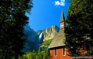 chapel-falls