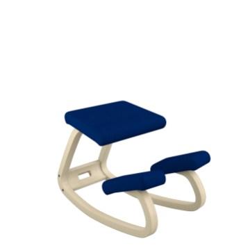 seat_frontside_FA6075