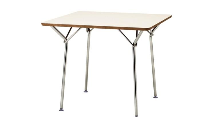 テーブルT-2729ME-ST