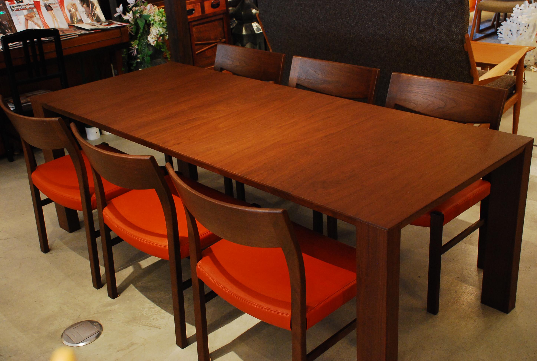 SPテーブル