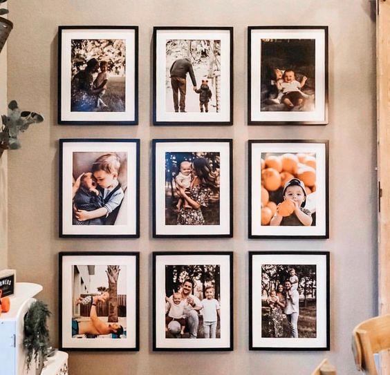 decoracion paredes