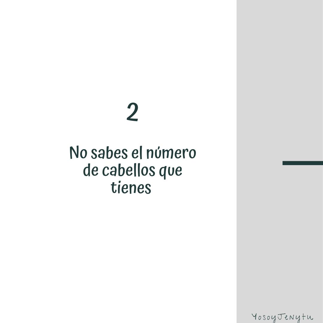 post - 10 cosas que nos abias (3)