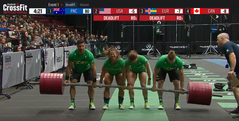 deadlift-team