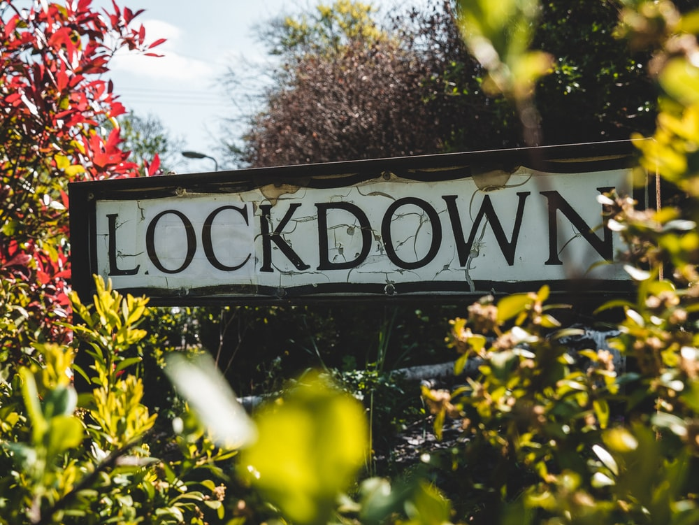 Read more about the article My Lockdown Experience, as a Student