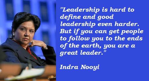indra-nooyis-leadership