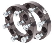 Toyota wheel spacers