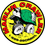 marlin-crawler-logo