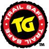 trail-safe-100