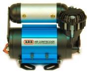 ARB Compressors and Parts