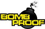 bomb-proof