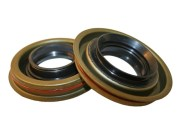 Pinion ECO Seals