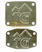 100078-1-KIT_trail-gear_block-off-plates