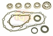 105038-3-KIT_trail-gear_samurai-transfer-case-rebuild