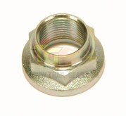 105052-3-KIT_trail-gear_samurai-transfer-case-flange-nut