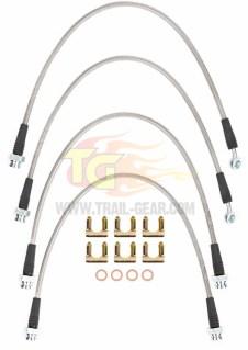110807-3-KIT_trail-gear_samurai-brake-line-extension-kit