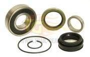 140055-1-KIT_trail-gear_rear-axle-service-kit