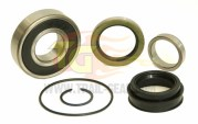 140055-1-KIT_trail-gear_rear-axle-service-kit