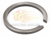 140162-1-KIT_trail-gear_birfield-snap-ring
