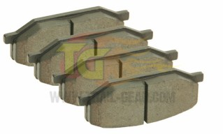 141011-3-KIT_trail-gear_samurai-brake-pads
