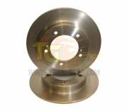 141013-3-KIT_trail-gear_samurai-brake-rotors