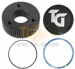144007-KIT_trail-gear_dana-60-drive-flange-kit