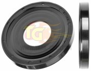 144020_trail-gear_rock-assault-9-inner-axle-seals_600