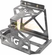 180014-1-KIT_trail-gear_battery-box