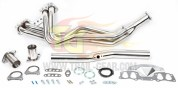 186053-1-KIT_trail-gear_toyota-header
