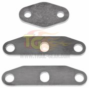 186055-1-KIT_trail-gear_air-injection-tube-blockoff-plate