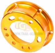 300003-KIT_trail-gear_brake-hat