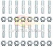 300573-1-KIT_trail-gear_super-metal-spindle-stud-kit